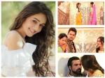 Saath Nibhana Saathiya Tanya Loves Explore Different Shades Spoiler Meera Bhavani Drama