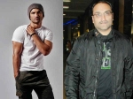 Sushant Singh Rajput Fallout With Aditya Chopra Will Not Take S H I T About How Big Or Small You Are