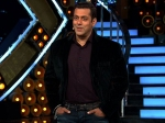 Salman Khan To Host Kaun Banega Crorepati Apart From Bigg Boss 11 Dus Ka Dum