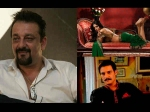 Sanjay Dutt Is Now Officially A Part Of Saheb Biwi Aur Ganagster 3 Inside Details