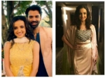 Sanaya Irani Show Not Scrapped Heres What Sanaya Has To Say About Barun Sobti Ipkknd
