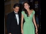 Anushka Sharma Joins The Cast Of Shahrukh Khan S Dwarf Film