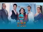 Swaragini Varun Kapoor All Set To Woo Audiences New Show Savitri Devi College Hospital Promo