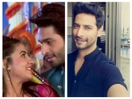 Udaan Sehban Azim Enters As Ajay A Love Triangle Between Suraj Chakor Ajay In The Making