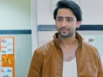 Kuch Rang Pyar Ke Aise Bhi S Shaheer Sheikh Slams The Media For Spreading Rumours