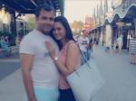 Shweta Tiwari Falls Victim To Death Hoax Here How Shweta Husband Abhinav Reacted False News
