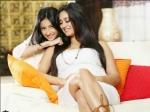 Shweta Tiwari Daughter Palak To Debut In Bollywood To Star Opposite Darsheel Safary