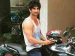 Sushant Singh Rajput Reveals What Attracts Him In A Woman