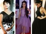 Star Parivaar Awards 2017 Were Devoleena Shivangi Ruhanika Mother Disappointed