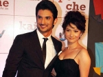 Sushant Singh Rajput On Rekindling His Relationship With Ex Girlfriend Ankita Lokhande
