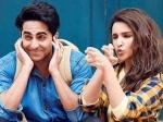 Meri Pyaari Bindu Movie Review By Audience Live Update