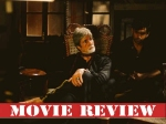 Sarkar 3 Story Plot And Rating
