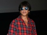 Shahrukh Khan Says These Days Good Cinema Theatres Are Overtaking The Quality Of Films