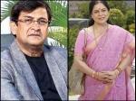 Mahesh Manjrekar Got Angry With Reema Lagoo On Vaastav Sets Regrets After Her Death