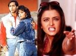 Aishwarya Rai Bachchan Came Between Me And Salman Khan Somy Ali S Revelation