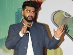 Arjun Kapoor Admits That Nepotism Exists In Bollywood Says Of Course It S A Bit Easier For Us