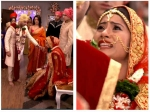 Yeh Hai Mohabbatein Spoiler Aliya Know Truth Lashes Out Adi Romi Mess Up Judge Will Marriage Happen