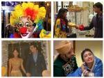 Yeh Rishta Kya Kehlata Hai Spoiler Naira To Surprise Kartik On His Birthday Aditya To Get Exposed