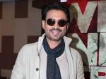 No Conversation On Dates For Sanjay Leela Bhansali S Gustakhiyan Irrfan Khan