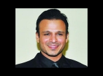 Vivek Oberoi Looking To Do Powerful Intense Love Story