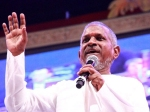 Ilaiyaraaja Shares Good Rapport With Rajinikanth Kamal Haasan