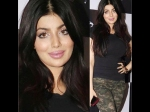 Real Or Fake Truth Behind Ayesha Takia S Plastic Surgery