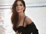 Katrina Kaif Starts Shooting For Thugs Of Hindostan