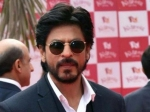 What Shahrukh Khan Did When Two Crew Members Got Hurt Aanand L Rai Sets