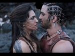 Raabta Movie Review Live Audience Update