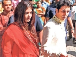Aishwarya Rai Bachchan Wants Fresh Pairing Young Actors Rejected Gulab Jamun With Abhishek Bachchan