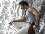 Prabhas Reveals The Negative Effect Of Baahubali On Him But All We See Is Money