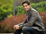 Sidharth Malhotra To Start Aiyaary Shoot In Kashmir