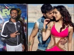 Remo D Souza Drops A Major Hint About Abcd 3 Cast Will It Be Varun Dhawan Shraddha Kapoor Again
