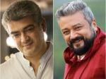 When Thala Ajith Was Impressed With Jayaram S New Look