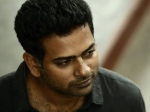 Alphonse Puthren S Next Gets An Interesting Title