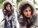 Amala Paul To Remarry After Divorcing Al Vijay