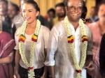 Rajinikanth Akshay Kumar Starrer Robo2 0 Hindi Rights Sold For A Mammoth Amount
