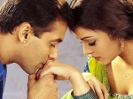Salman Khan Wanted Aishwarya Rai Bachchan To Re Unite With Him Not Ajay Devgn
