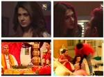 Beyhadh Spoiler Saanjh Samay Wedding Twist Samay Kidnaps Maya