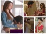 Beyhadh New Promo Maya Flaunts Baby Bump Arjun Vandana Happy Spoiler Samay Marry Saanjh