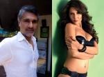 Kim Sharma Divorces Kenyan Husband And Is Dating Arjun Khanna