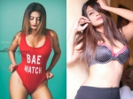 Twinkle Kapoor Doll Is An Instagram Star In India
