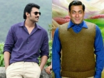 Prabhas And Salman Khan To Star In Rohit Shettys Next