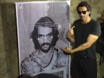 Arjun Rampal Daddy To Release On 21 July