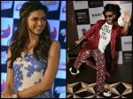 Deepika Padukone Calls Ranveer Singh A Clown Here S How He Responded Instagram Pda