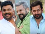 Cut To 2002 When Malayalam Movies Owned Season With Dileep Jayaram Prithviraj