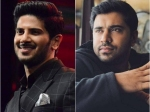 Dulquer Salmaan Nivin Pauly Bag The Best Actor Titles