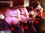 Fahadh Faasil S Role Models First Song Is Out