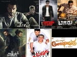 Upcoming Sandalwood Films In The Second Half Of