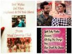 Ishqbaaz Leap Gul Khan Asks Fans Get Ready Kidki Tod Shivaay Anika Reunion New Entry Post Leap